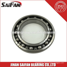 NSK KOYO Engine Bearing 6021 ZZ 6021 2RS Deep Groove Ball Bearing 6021