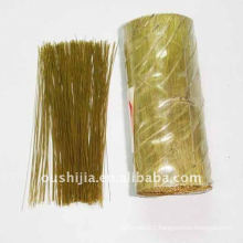 Competitive price copper cut wire