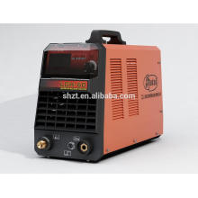 220v CUT 60 Portable plasma cutter metal cutting machine