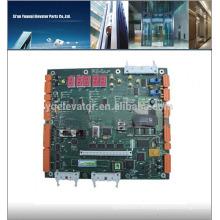 Kone Aufzug Teile KM773380G02 Aufzug Leiterplatte