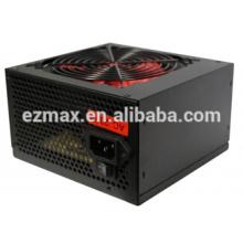 400W Desktop-Stromversorgung PC-Netzteil Computer Stromversorgung mit hoher Qualität