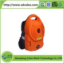 Portable Foam Pourer für den Heimgebrauch