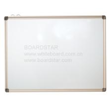 Dry-Wipe Magnetic Writing Whiteboard/White Board (BSTCG-B)