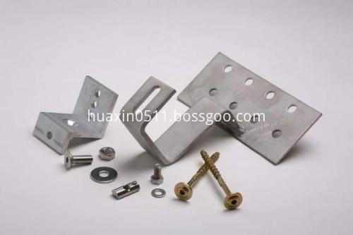 solar panel mounting systems (2)