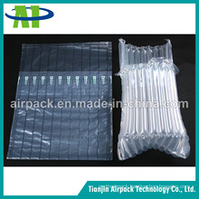 Strong Packaging Bags Air Column Bag for Baby Product