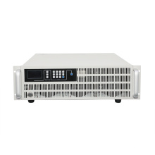 10KW Precision Sophisticated Programmable DC Power Supplies
