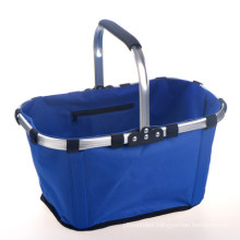 Portable Camping Basket for Promotion (SP-310)