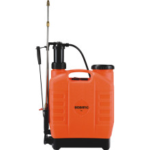 20L Backpack Hand Sprayer (BB-20L-4)