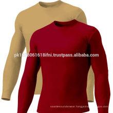 plain rash guard wholesale