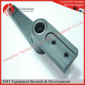 WPK0130 FUJI CP6 Cutter Connector