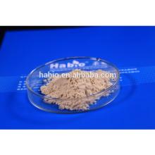 mejor enzima diastasa del servicio post-venta