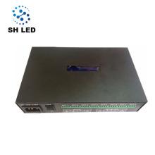 T200K T500K led RGB Controller
