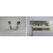 hot sale lock pin for bus /bus spare parts