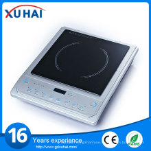 Gas Infrared Radiant Induction Cooker Manufacturer