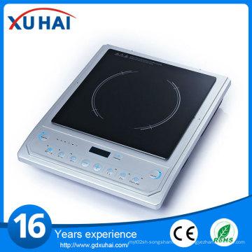Cuisinière à induction haute qualité à induction 220V