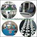 Tb2580 703605-5003s 703605-0001 703605-0002 14411-G2402 14411-G2405 Sobrealimentador Turbocompresor Turbocompresor