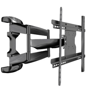 TV Wall Mount for display up to 55 inch