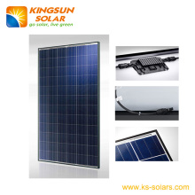 Painel Cristal Solar de 300W
