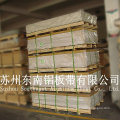 Hot sale! aluminium sheet 6061 t4 made in China