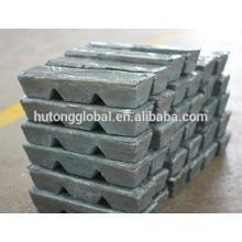 Magnésio neodímio 25/30 Mg-Nd