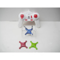 2.4GHz 4CH 360 Eversion Mini Quadcopter Drone