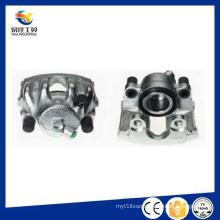 High Quality Brake Parts Auto Aluminum Brake Caliper Cover
