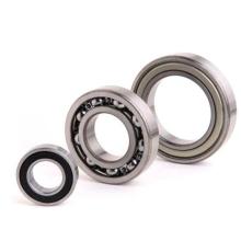 6015 deep groove ball bearing