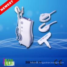 Portable Diana B IPL&RF Hair Removal and Skin Rejuvenation Machine