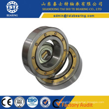100*180*34mm cylindrical roller bearing NU220 in China