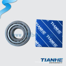 tapered roller bearing u497/U460L cross reference in penang