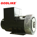 Alternateur type Stamford de 750-1438 kVA (série JDG404)