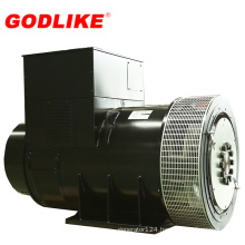 750-1438kVA Copy Stamford Type Alternator (JDG404 series)