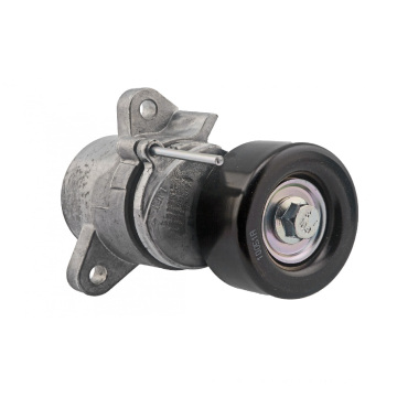 Belt Tensioner Pulley 1340534 1340541 90502129 90500229 for Opel Astra H 2005