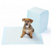 Wholesale cheap hot sale 60*60 pet pad