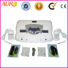 Health Care Factory Price Ionic Dual System Detox Equipment