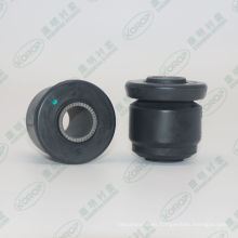 Nissan brazo de control de suspensión buhsing 54506-B9500