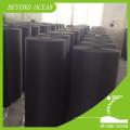 Aktivkohlefasergewebe für die Wasseraufbereitung