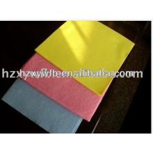 serviettes serviettes de table en papier de soie