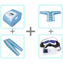 Melhor pressoterapia Beir Massager pressoterapia perda de peso dispositivo