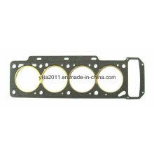 Auto Parts Engine Hote Sale Cylinder Head Gasket