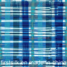 Silk Disponible Pirnt Artwork 68