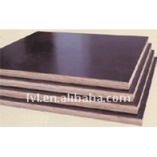 film faced plywood 1220*2440*12mm