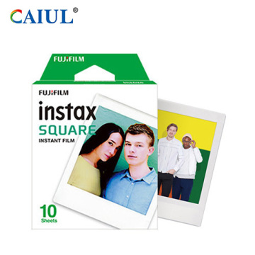 Fujifilm Instax Square Film for SQ 10