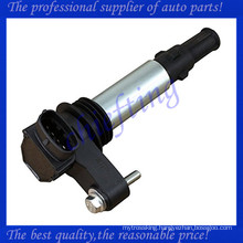 12566569 ignition coil with the cheapest price for cadillac sts