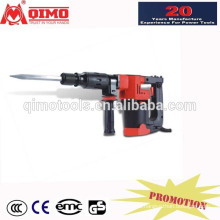 electric demolition jack hammer