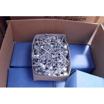 Super Quality Factory Price Umbrella Roof Nail