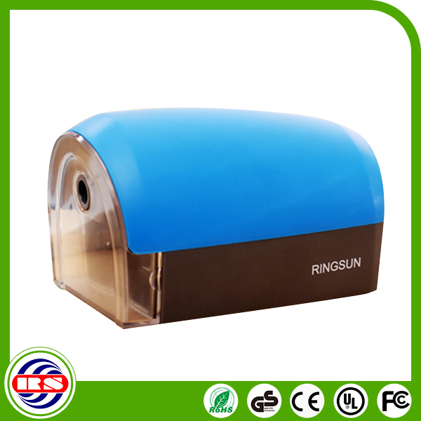 Pencil sharpener 4 RS-4441