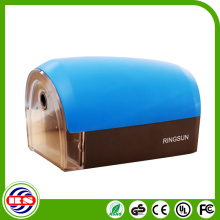 Top Selling Electric Pencil Sharpener