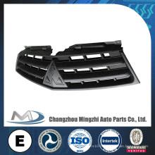 Mitsubishi Parts Parts Car Front Grille pour Mitsubishi L200 05-09