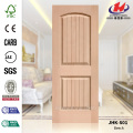 Huge Size Wood Beech Veneer Door Sheet